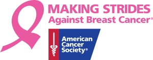 MAKING-STRIDES-AGAINST-BREAST-CANCER