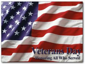 11-12_American_flag-V_day