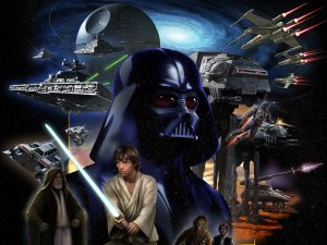 Star-wars-wallpaper-26