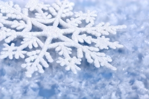 Winter-snow-flakes-winter-22231260-1149-768
